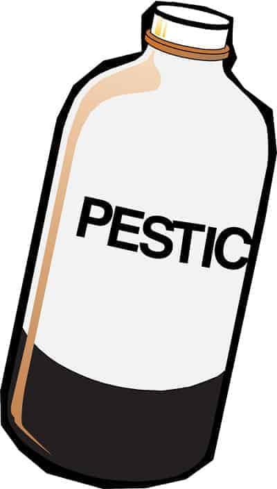 pesticides-148331_1280