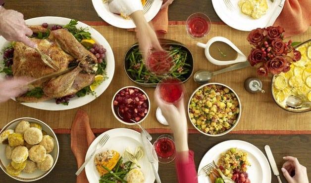 thanksgivingmpc