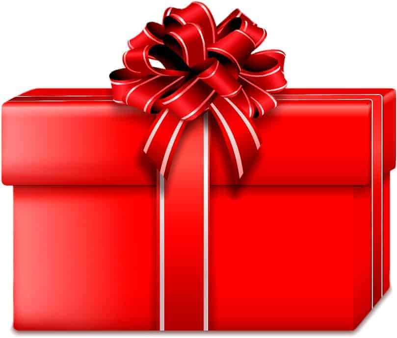 gifts-1830268_1920