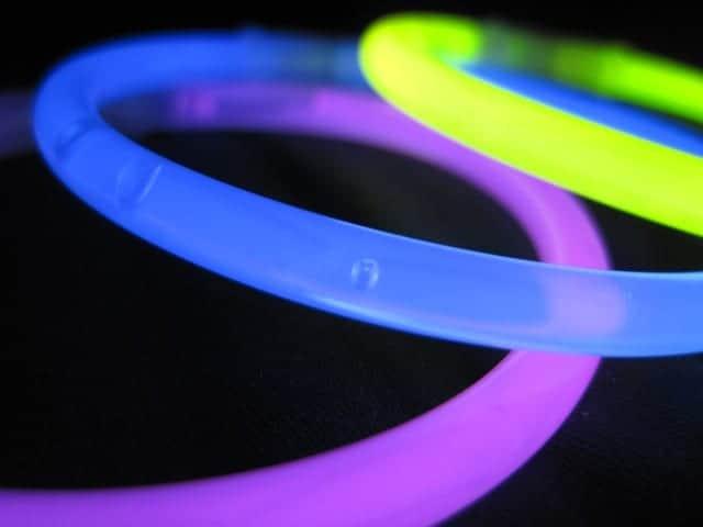 glow-stick-578607_640