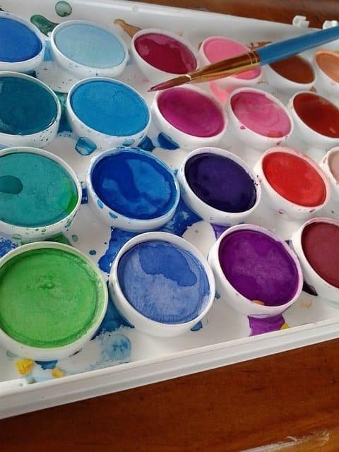 watercolors-1446287_640