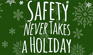 holiday-safety-185h
