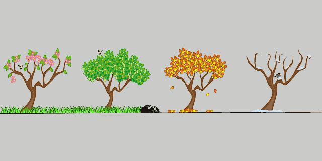 seasons-158601_640