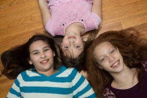 teens-and-tweens