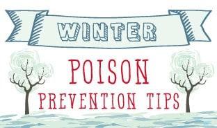 winter toxins - blog image