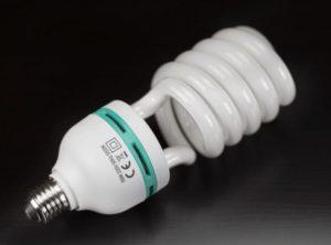 cfl-bulbs-mercury