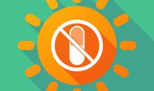Benadryl Overdose Treatment | Diphenhydramine Toxicity